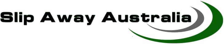 Slip-Away-Australia-Logo