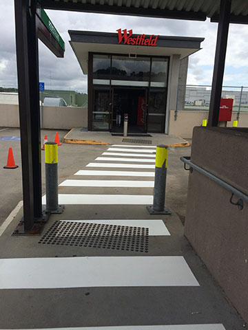 Slip-Away-Australia-carpark-new-line-marking