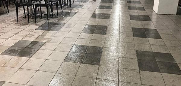 Slip-Away-Australia-commerical-cleaning-sweeping-tiles