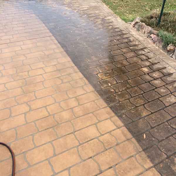 Slip-Away-Australia-driveway-clean-pressure