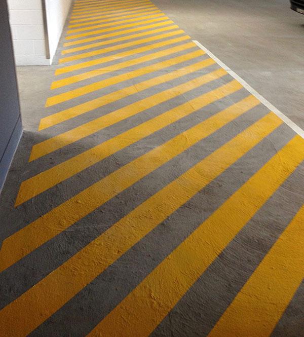 Slip-Away-Australia-line-marking-carpark