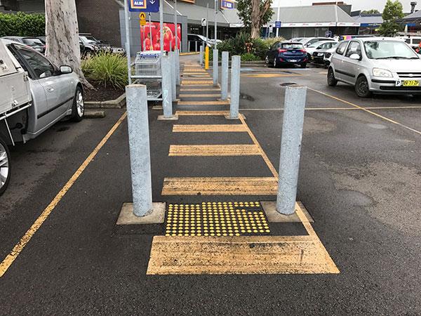 Slip-Away-Australia-shopping-centre-carpark-non-slip-testing