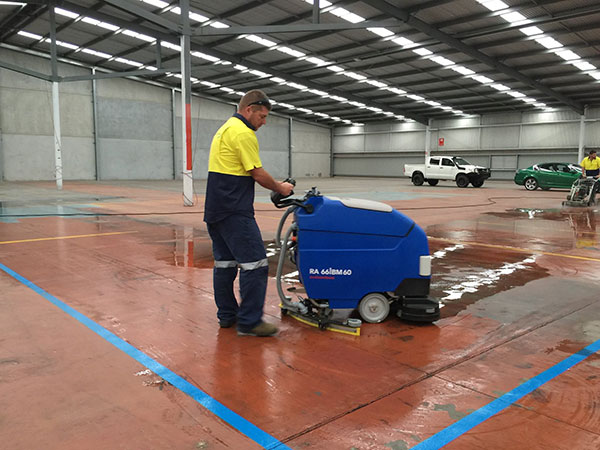 Slip-Away-Australia-workshop-clean-sealing