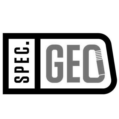Spec-Geo-Logo