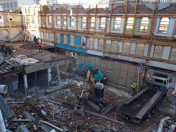 Spectran-Group-Large-Scale-Demolition-Hobart