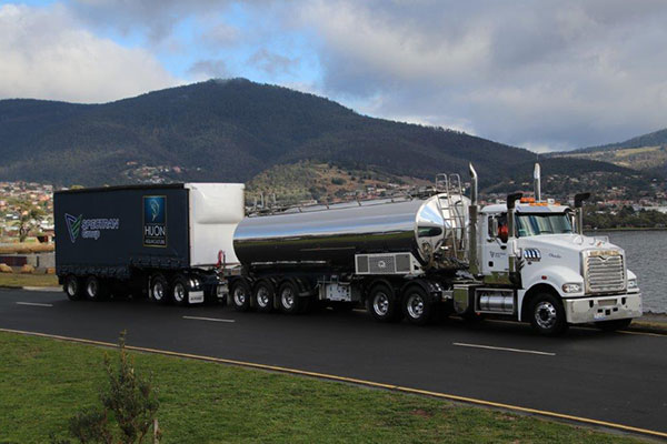 Spectran-Group-Road-Truck-Hire-Hobart