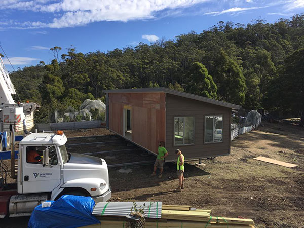 Spectran-Group-Subdivision-Construction-Hobart