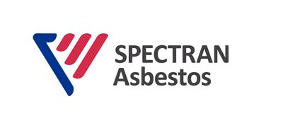 Spectran-Group-Asbestos-Removall Hobart