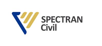 Spectran Civil Division