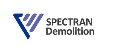 Spectran Demolition Division