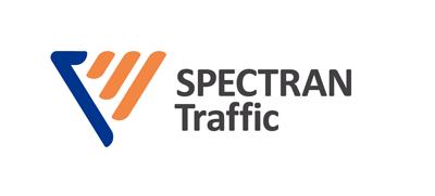 Spectran Traffic