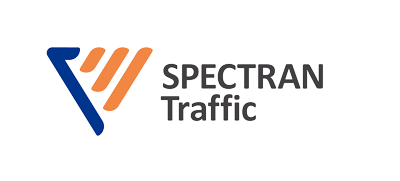 Spectran Traffic Division