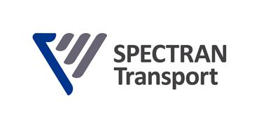 Spectran Transport