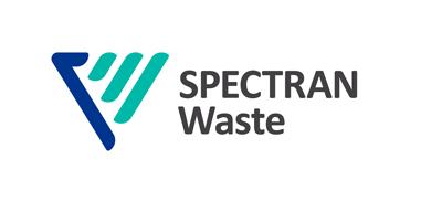Spectran-Group-Spectran-Waste-Logo