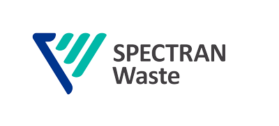 Spectran Group Material Recycling Hobart