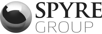 Spyre Group Logo