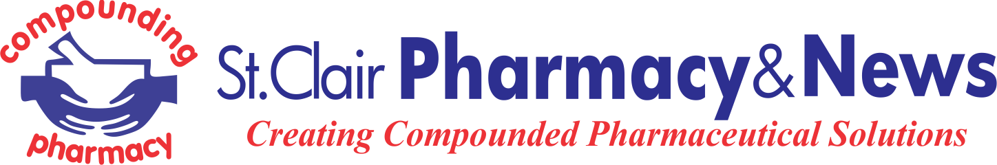 St Clair Pharmacy & News Port Kennedy Compounding Chemist Open 7 Days