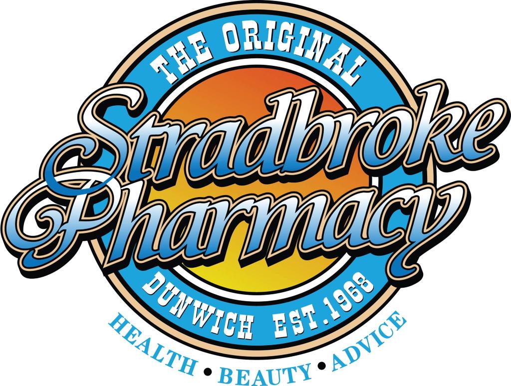 Stradbroke Island Pharmacy North Stradbroke Island Dunwich Chemist