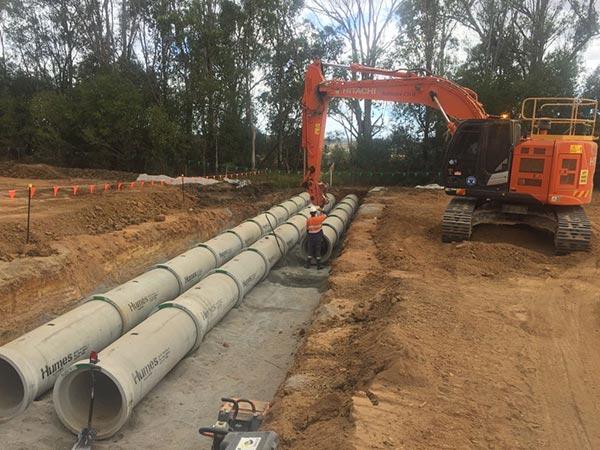 SubTerra-Excavator-On-Site-5-Sydney
