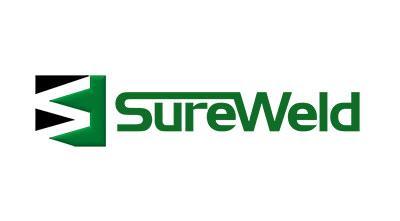 SureWeld-logo_solid