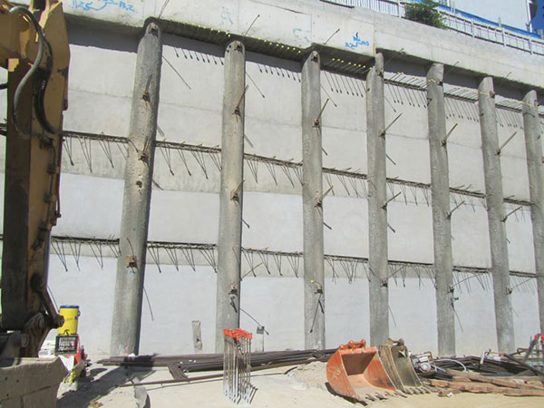 TEAM-Rock-Anchors-Anchors-Shotcrete-Pier-&-Panel-Smooth-Finish-Starter-Bars-Queensland
