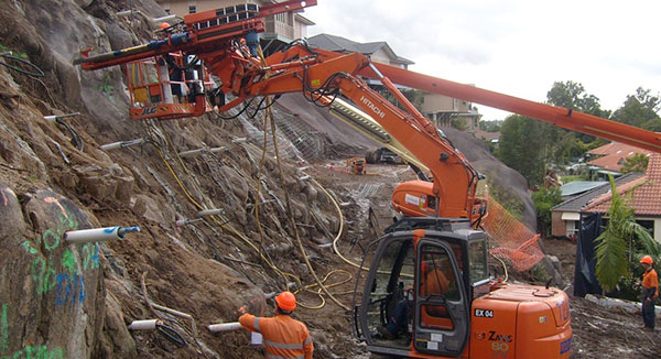 TEAM-Rock-Anchors-Excavator-Piling-Hire-Queensland