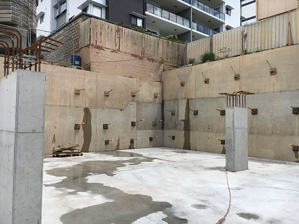 TEAM-Rock-Anchors-Shotcrete-Smooth-Finish-Wall-and-Floor-Basement-Anchor-Queensland