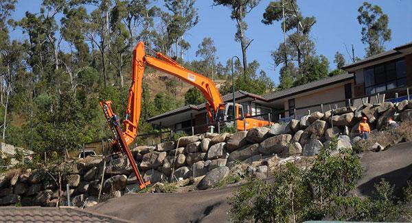TEAM-Rock-Anchors-long-reach-drill-hire-Queensland