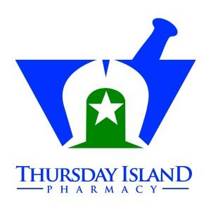 Thursday Island Pharmacy Chemist Douglas Street QLD