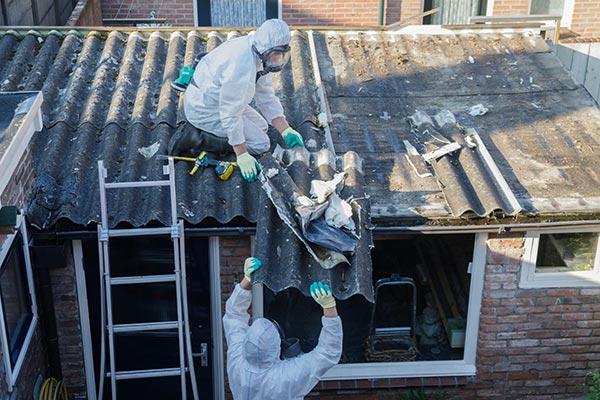 TSM-Contractors-Class-B-Asbestos-Removal-Adelaide