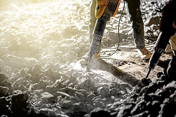 TSM-Contractors-Rock-Breaking-Adelaide