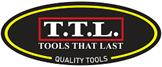 T.T.L. Tools That Last