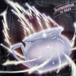 Thundermug - Ta-daa! - (LP) (US release)