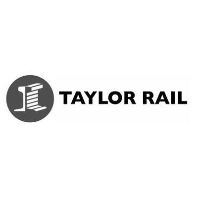 Taylor-Rail-Logo