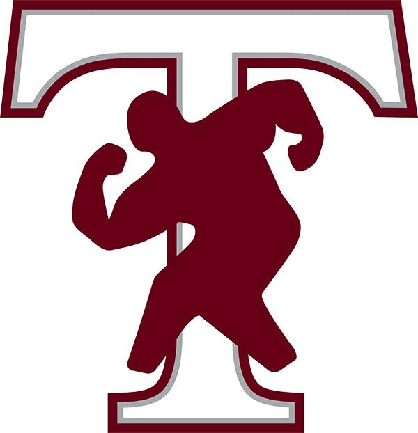 Teece Crane Hire Logo