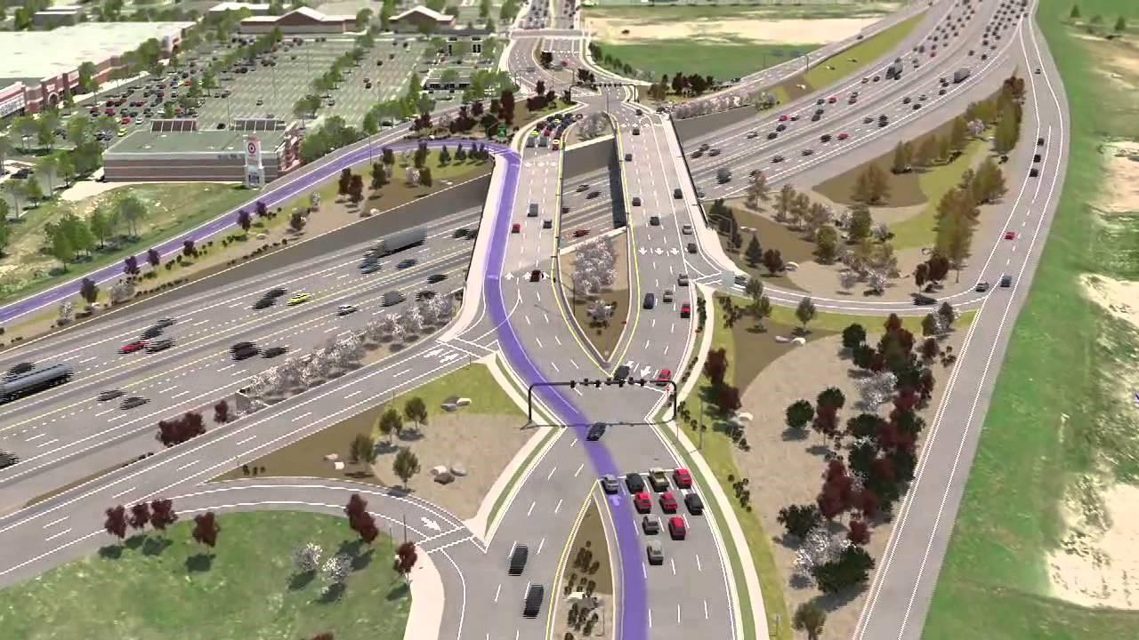 Tenders open for $30 million road upgrade program in Queensland