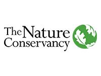 The Nature Conservancy Australia