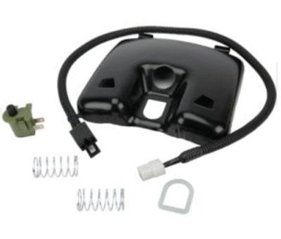 seat-spare-parts-sale-biloela