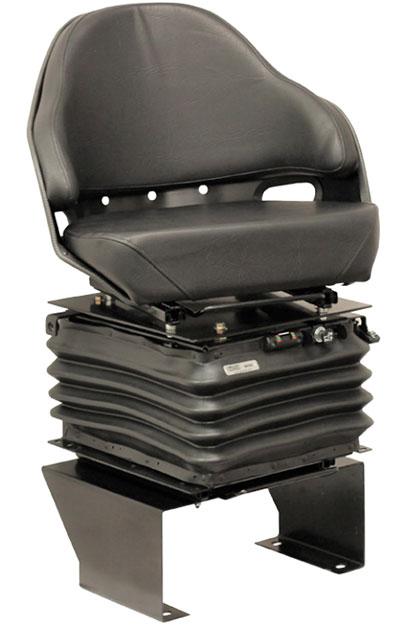 The-Seat-Shop-6952-Seat-Biloela