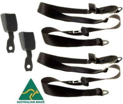 The-Seat-Shop-APV-Seat-Belts-seat-seat-belts-sale-biloela