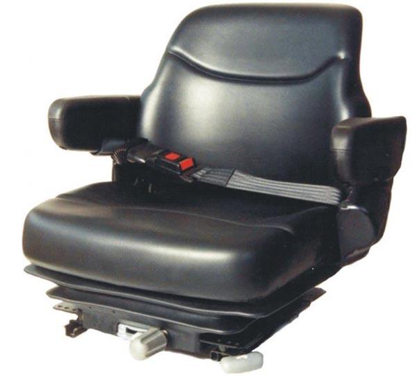The-Seat-Shop-Construction-Seat-SEARS-1600-Series-Seat-Biloela