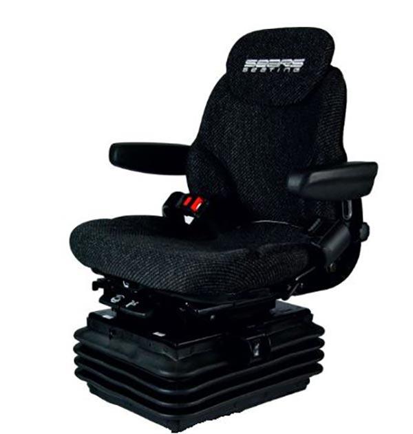 The-Seat-Shop-Construction-Seat-SEARS-D3033-Backhoe-Seat-Biloela