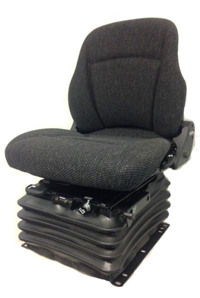 The-Seat-Shop-Construction-Seats-SEARS-5587-Air-Suspension-Seat-Biloela