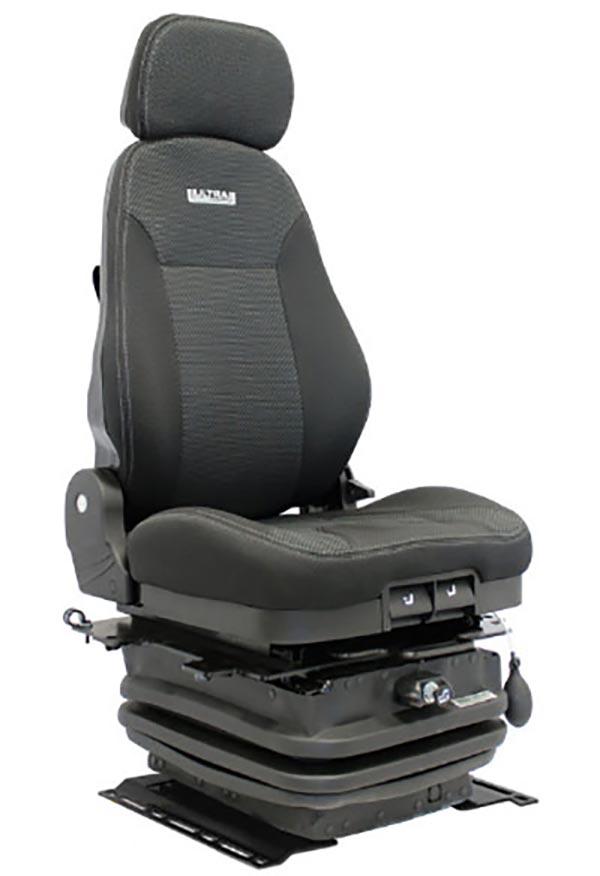 The-Seat-Shop-Construction-Seats-ULTRA-J876C-KSU2-Komatsu-Loader-seat-covers-sale-biloela