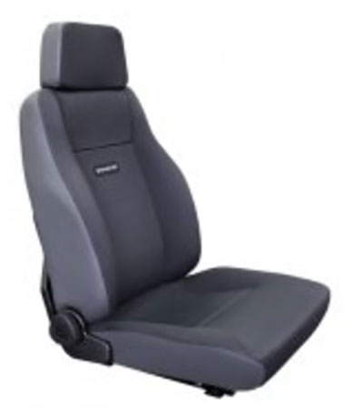 The-Seat-Shop-Four-Wheel-drive-seat-100-Series-Landcruiser-Passenger-landcruiser-seats-sale-biloela
