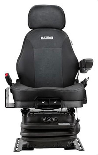 The-Seat-Shop-Loader-seats-ULTRA-J776C-CAT3-LOADER-SEAT-Front-Biloela