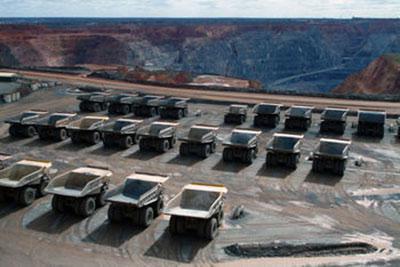 The-Seat-Shop-Mining-Dump-truck-fleet-mining-seats-for-sale-biloela