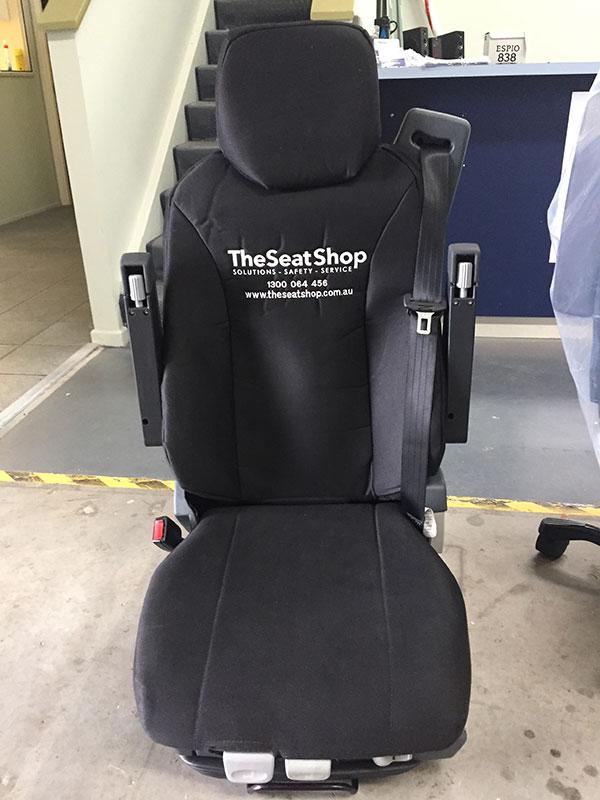 The-Seat-Shop-Mining-Seats-After-ISRI-Repair-Mackay