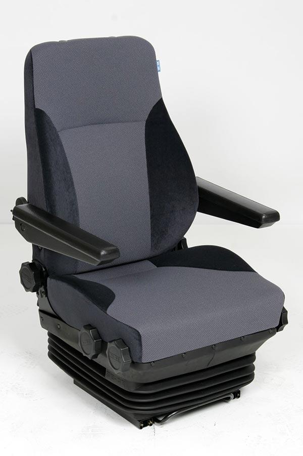 The-Seat-Shop-Mining-Seats-BE-GE-DYNAPAC-Seats-Biloela