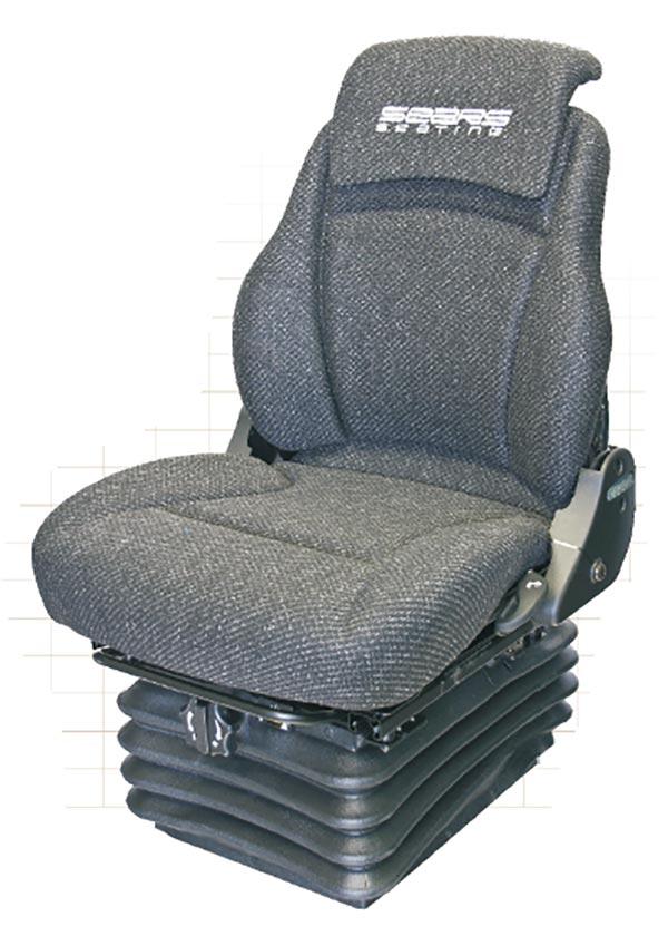 The-Seat-Shop-Mining-Seats-SEARS-5520-Seat-Biloela